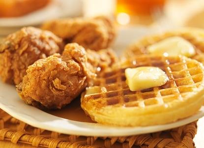 bigstock-fried-chicken-and-waffles-shot-68773021.jpg