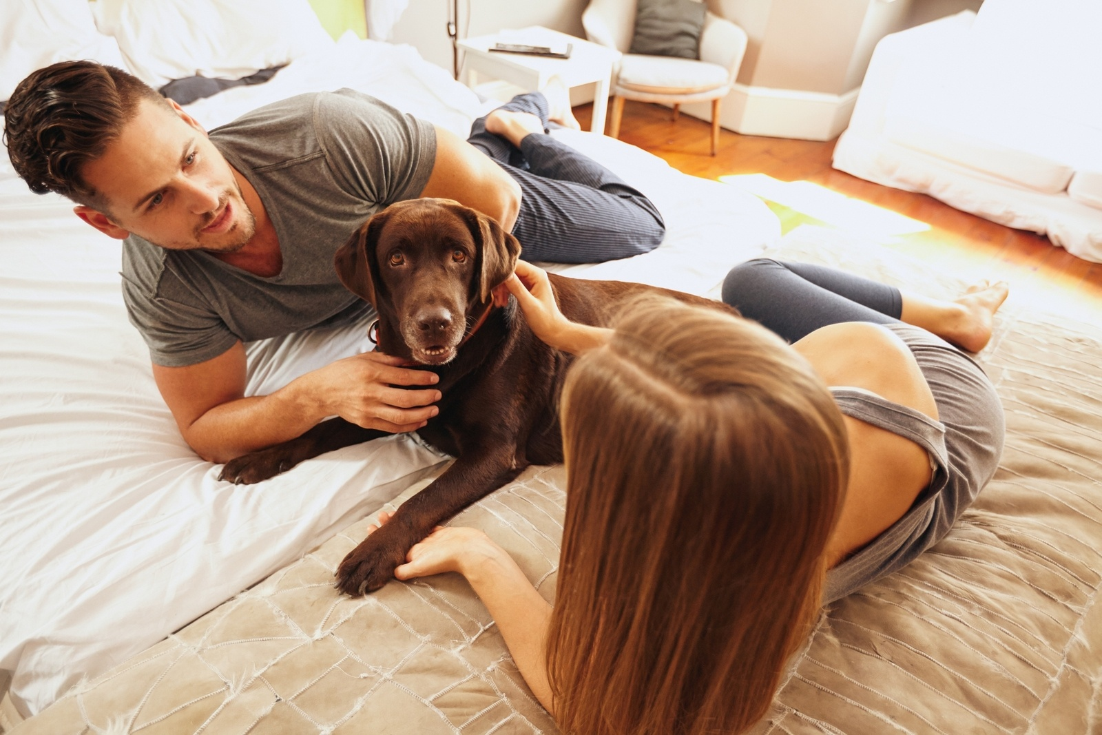 bigstock-Young-Couple-On-Bed-With-Pet-D-91104149.jpg