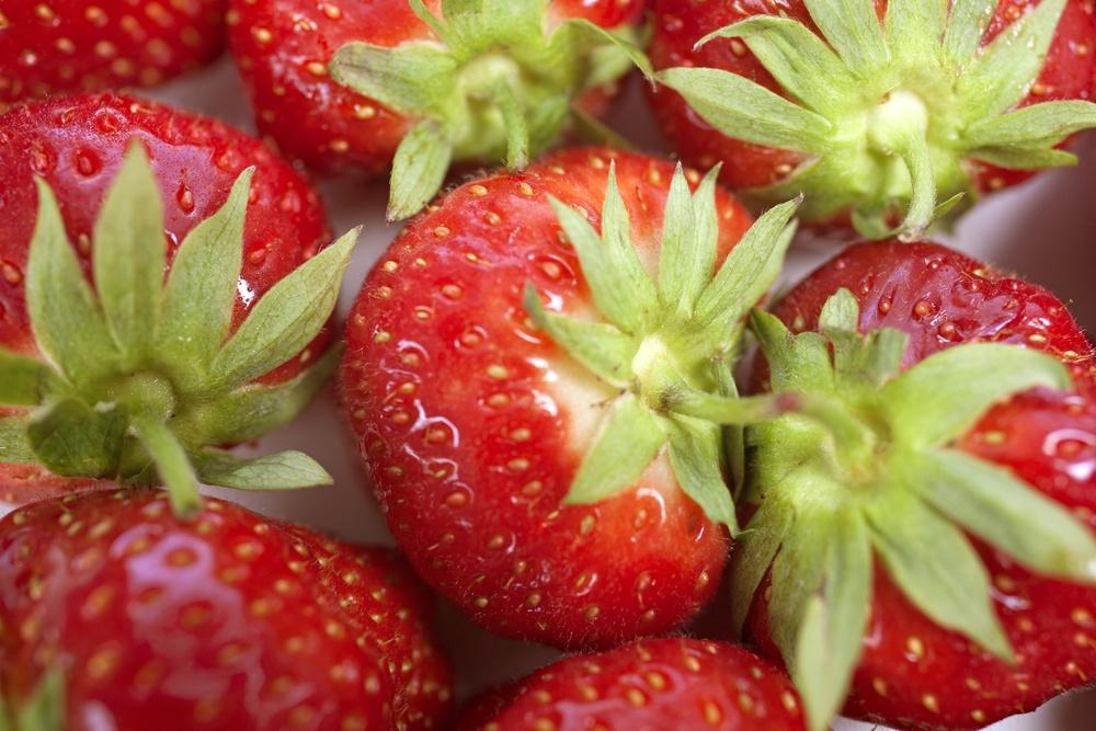 Fresh Strawberries.jpeg