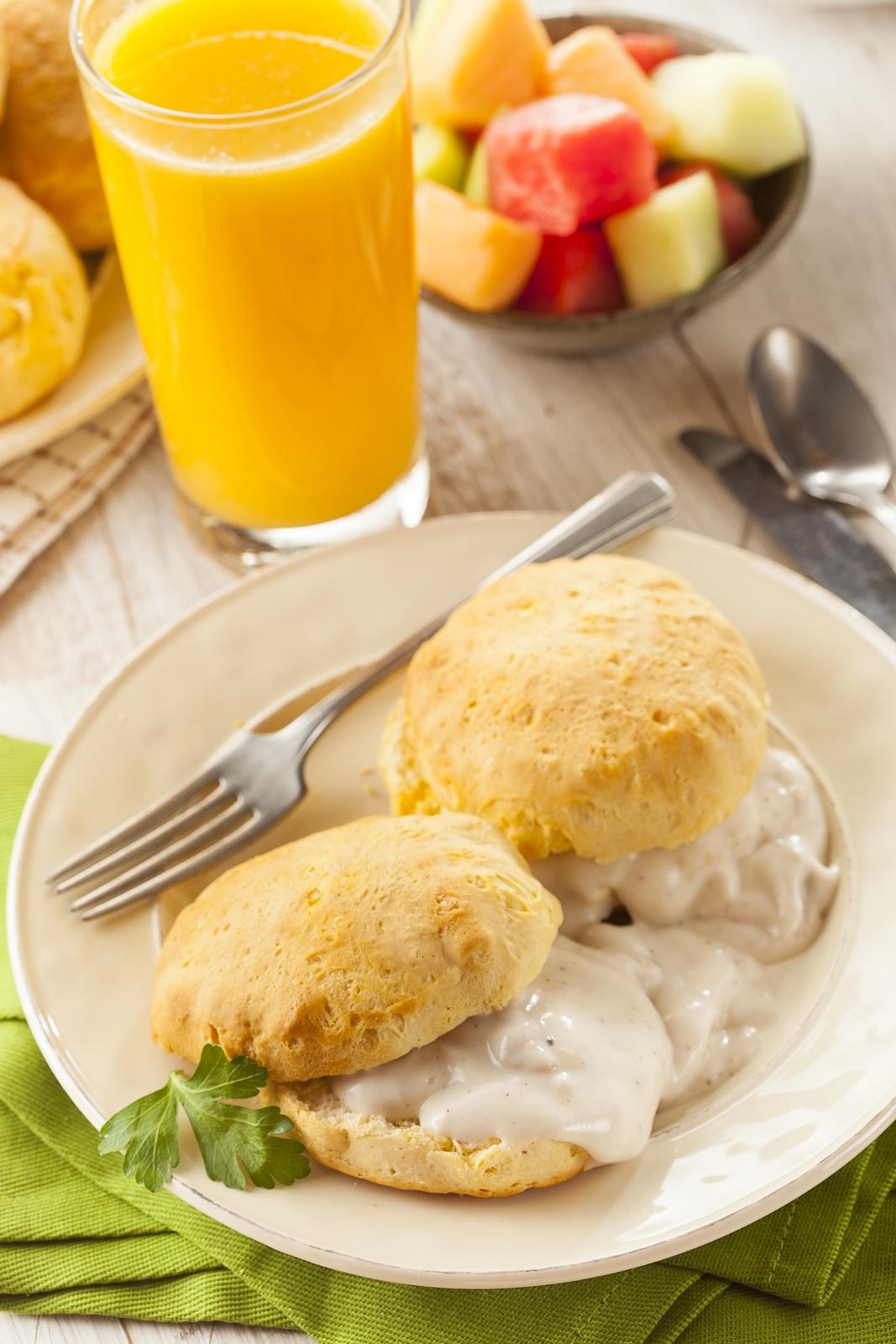 bigstock-Homemade-Buttermilk-Biscuits-A-56579693.jpg