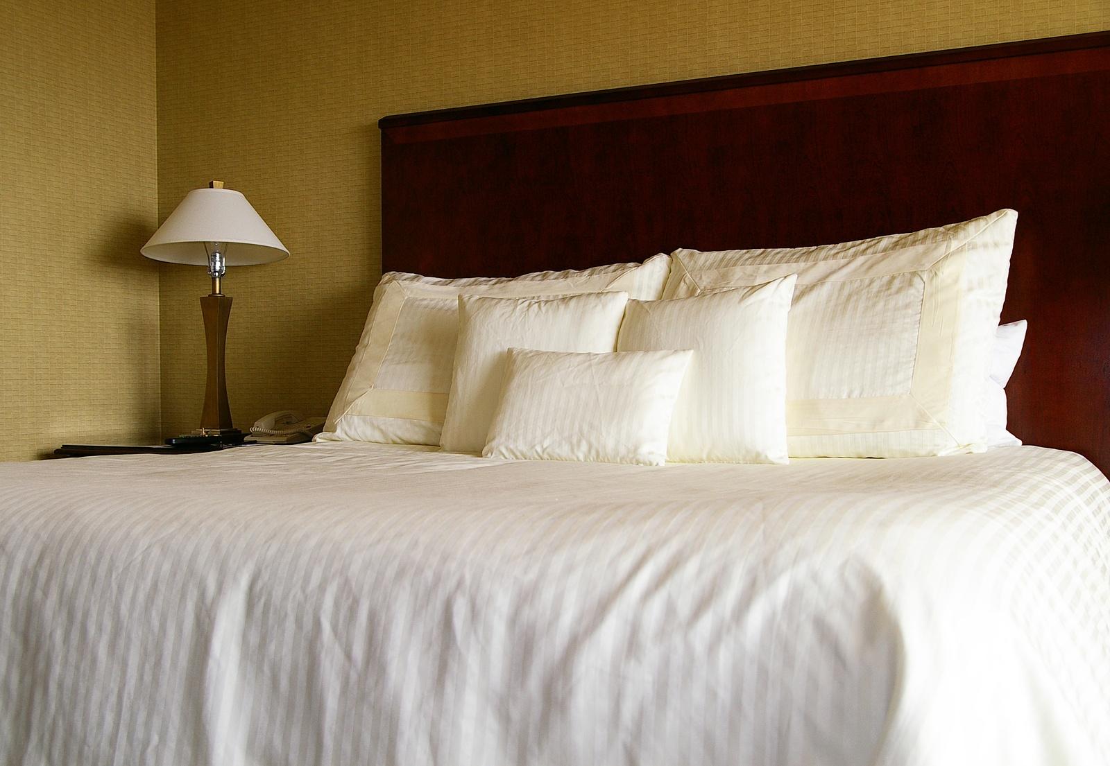 bigstock-Bed-2563872.jpg