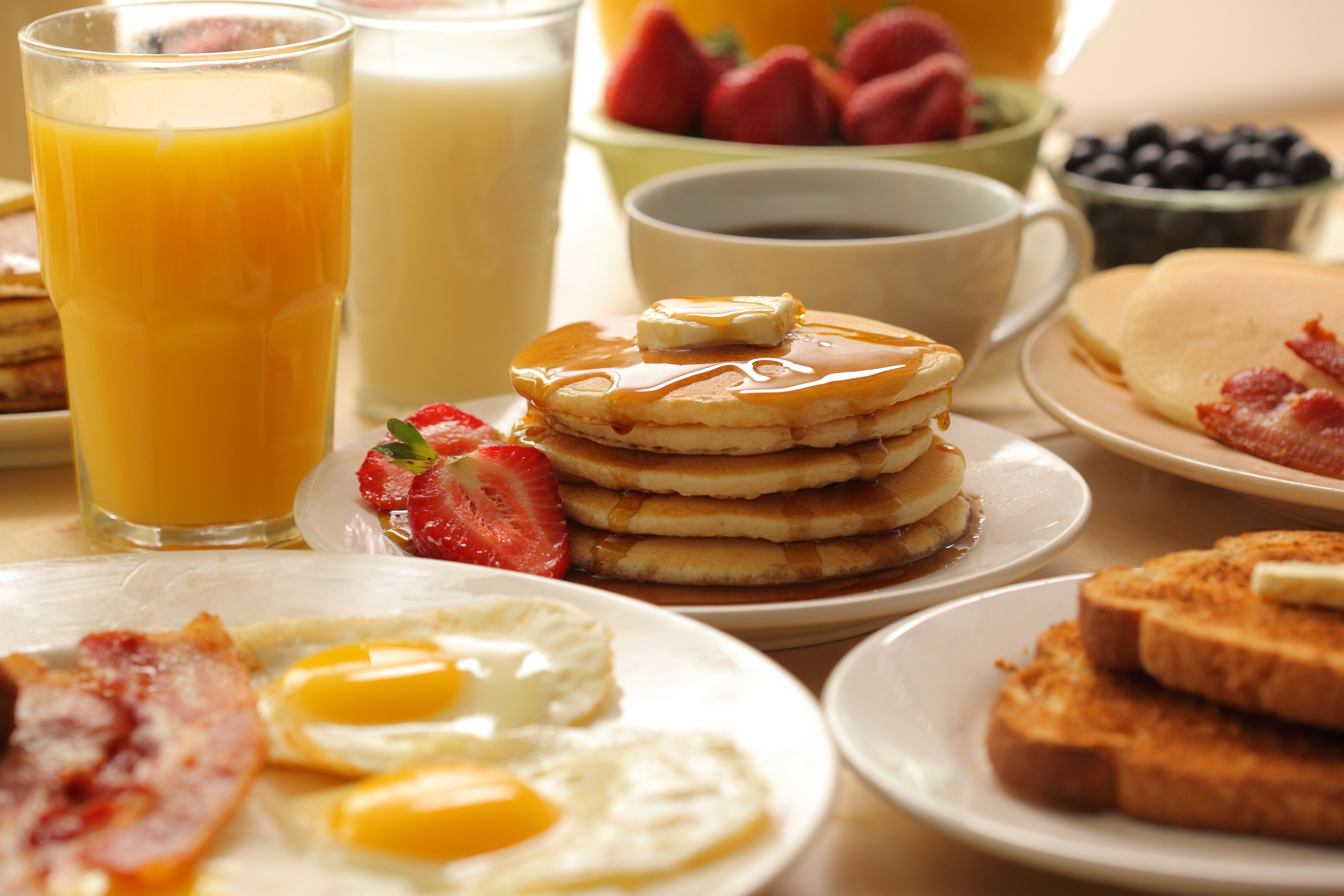 bigstock-Breakfast-foods-14088398.jpg