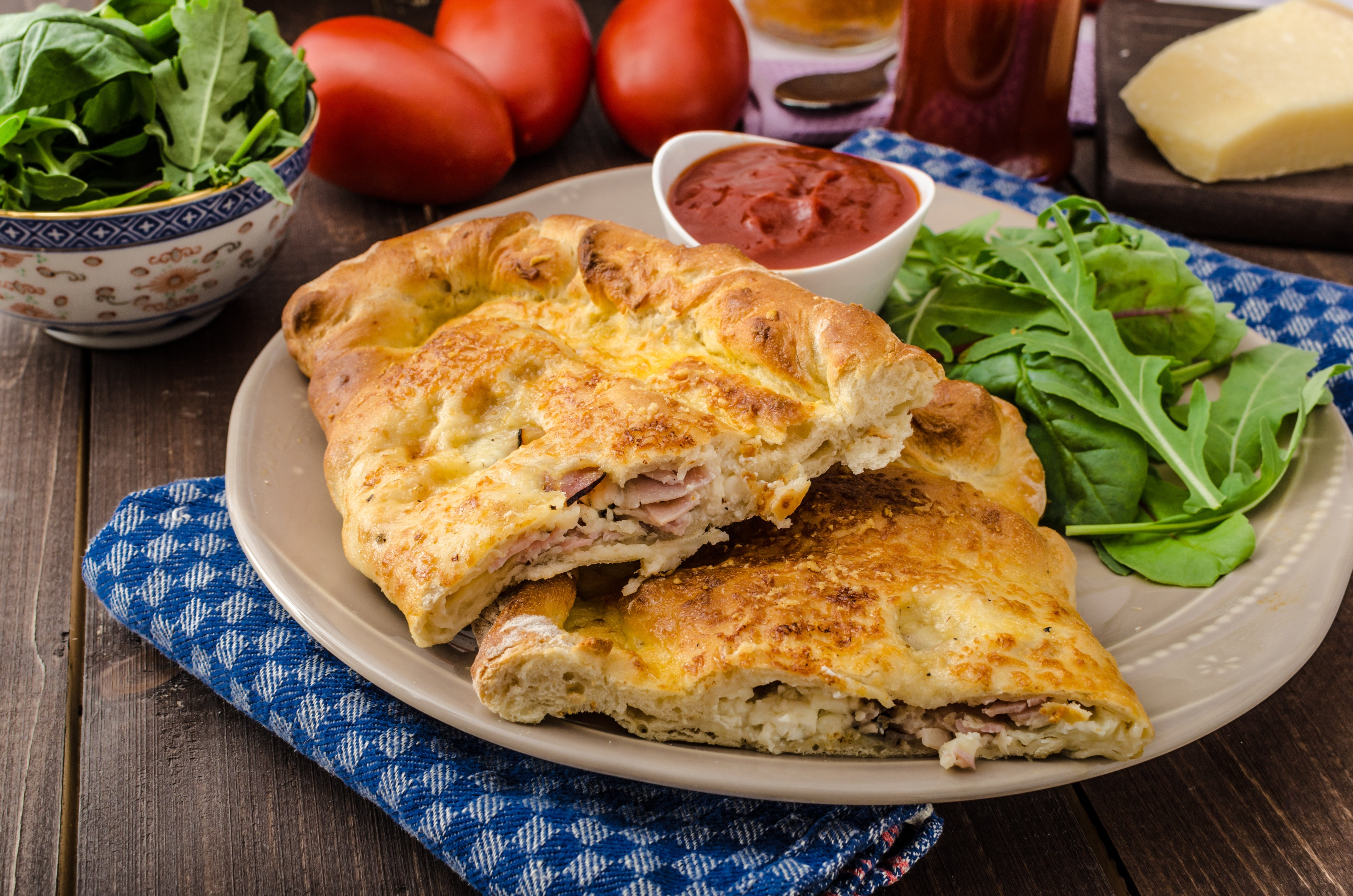 bigstock-Calzone-Pizza-Stuffed-With-Che-97564697.jpg