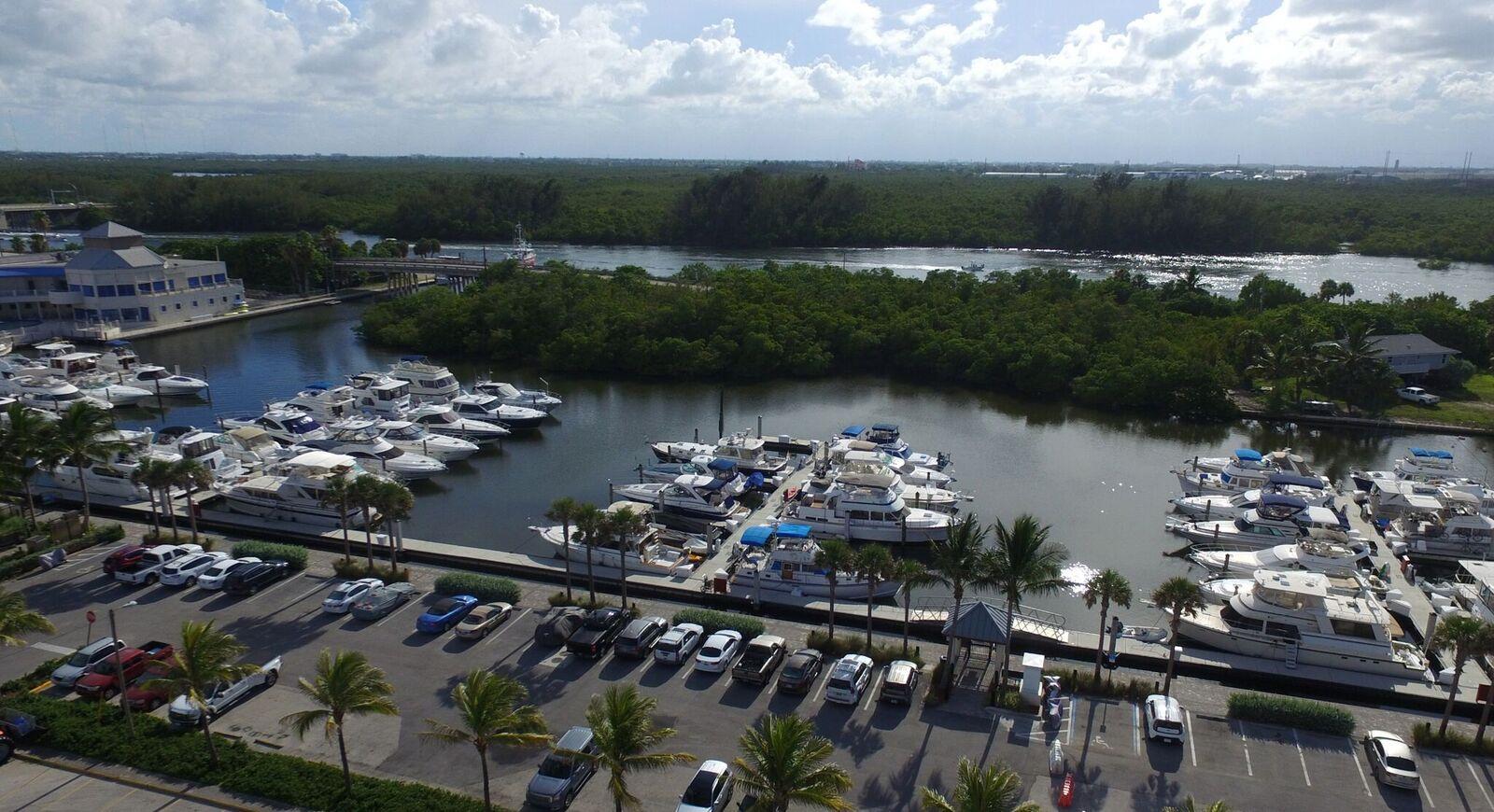 Dania Beach Marina Aerial.jpg