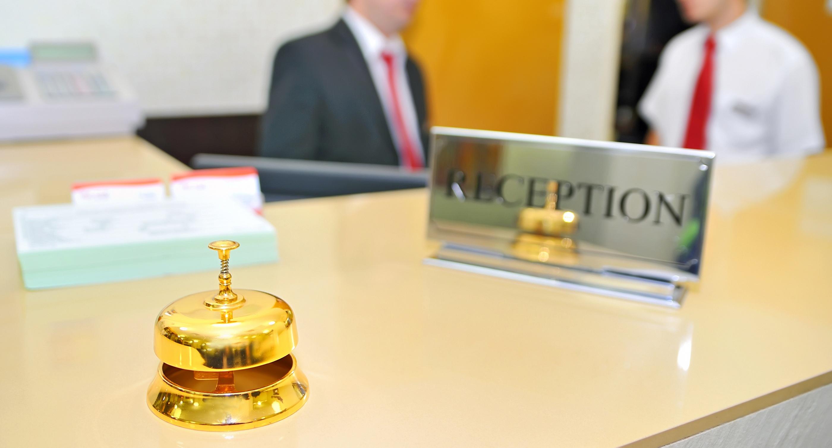 bigstock-bell-on-hotel-reception-9980273.jpg