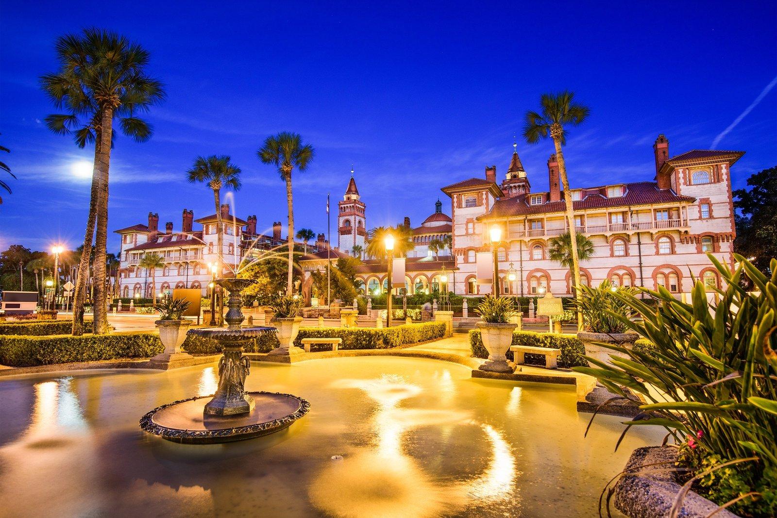bigstock-St-Augustine-Florida-USA--94760702.jpg