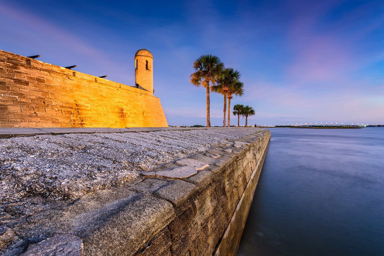 bigstock-St-Augustine-Florida-at-the--123125282.jpg