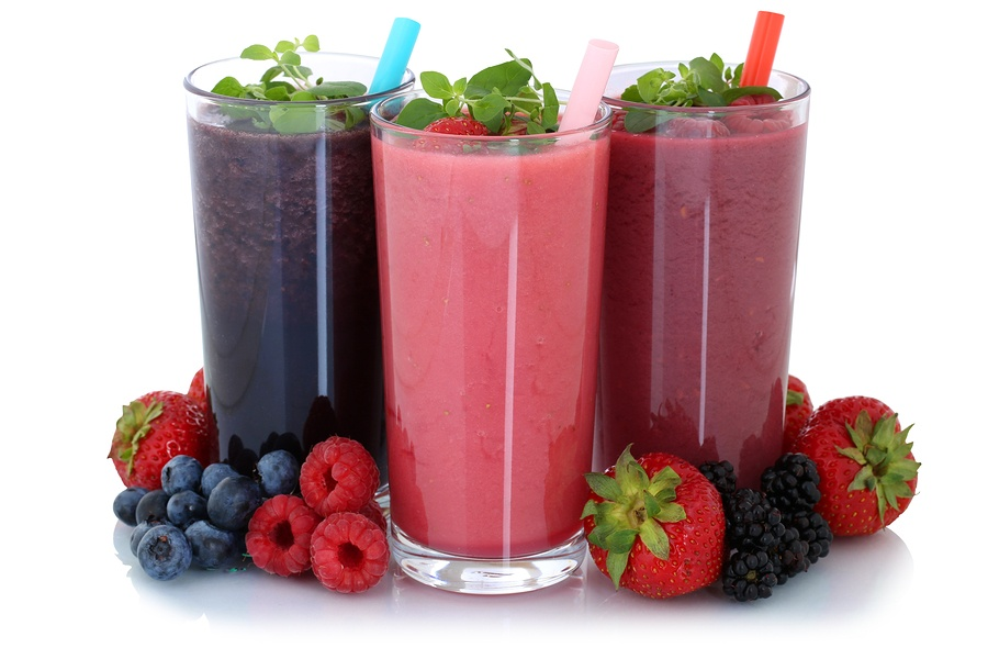 bigstock-Smoothie-Fruit-Juice-With-Frui-101286953.jpg