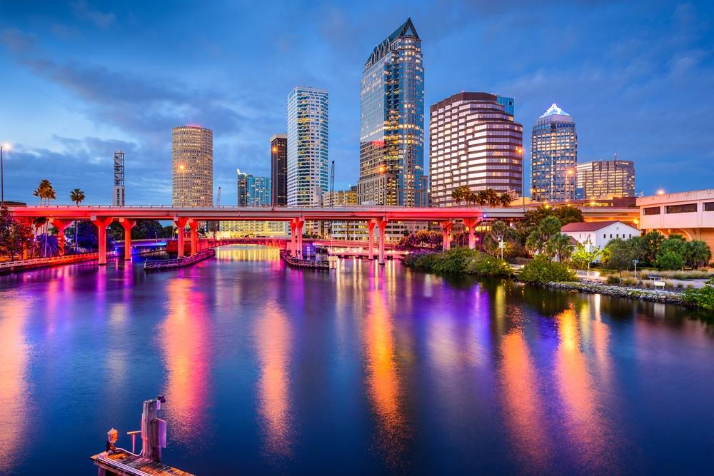 Tampa, Florida, USA downtown skyline on the Hillsborough River..jpeg