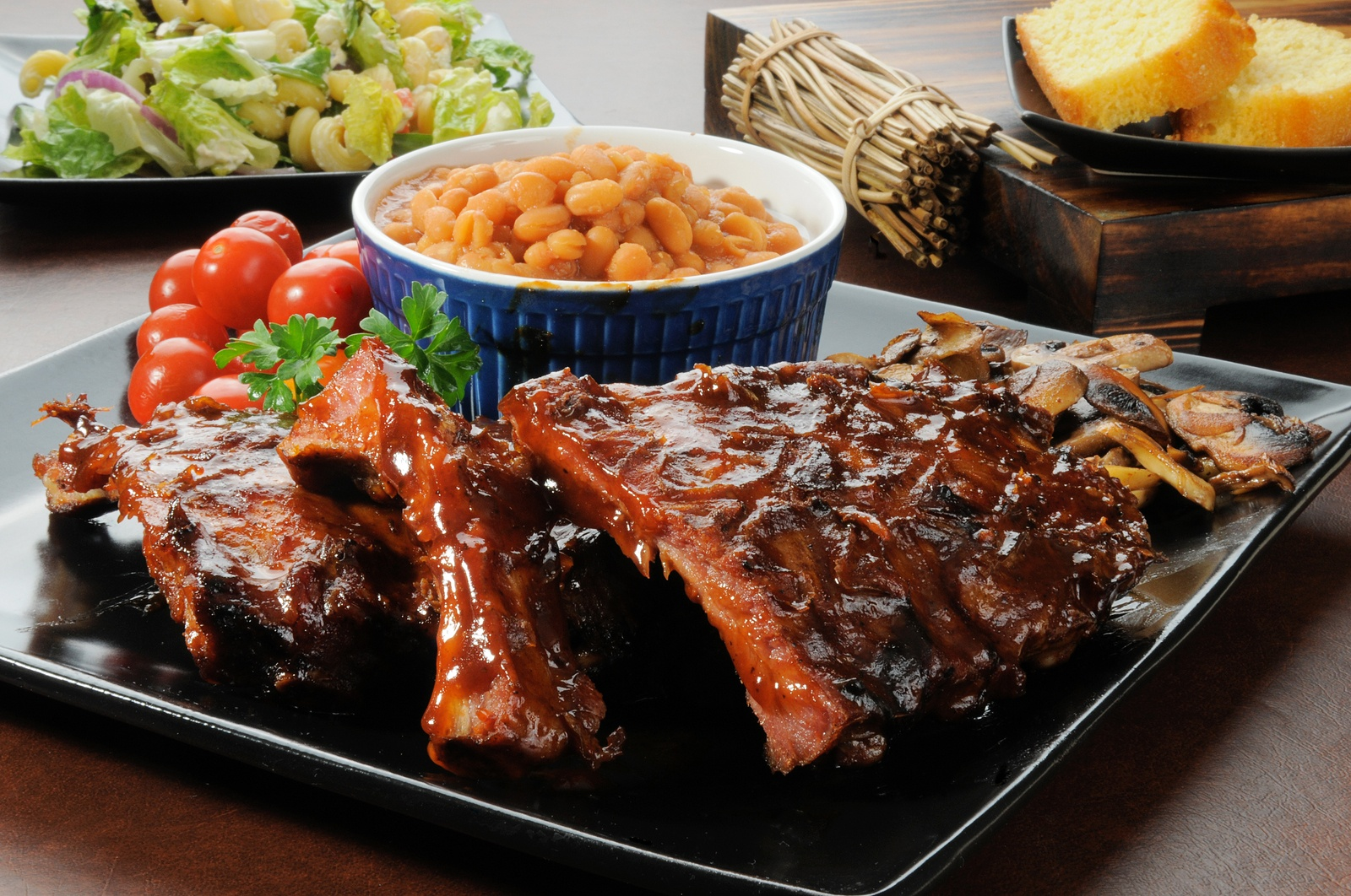 bigstock-Barbecue-Ribs-23954729.jpg