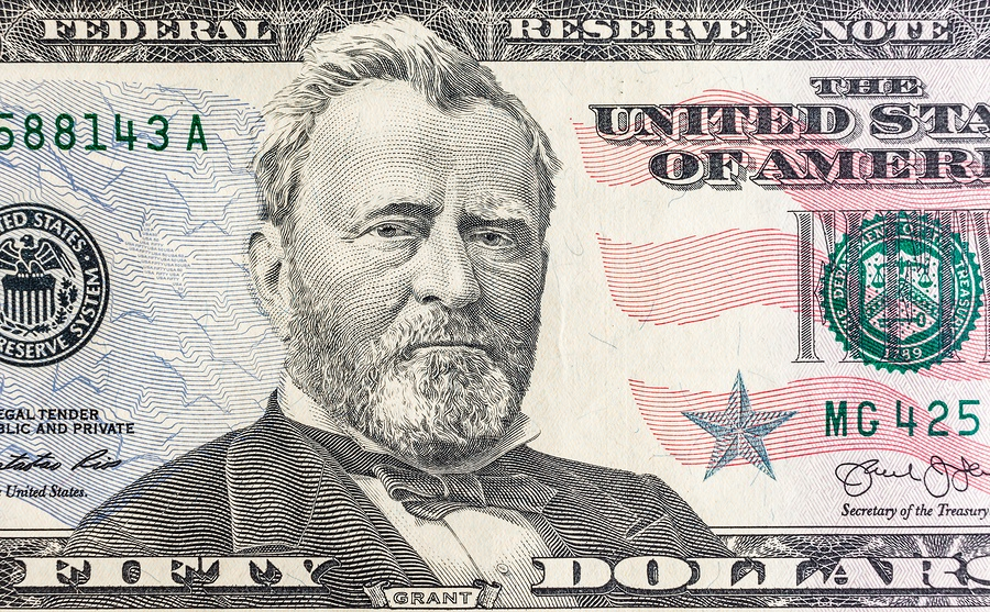 bigstock--ulysses-S-Grant-Face-On-Us--135970778.jpg