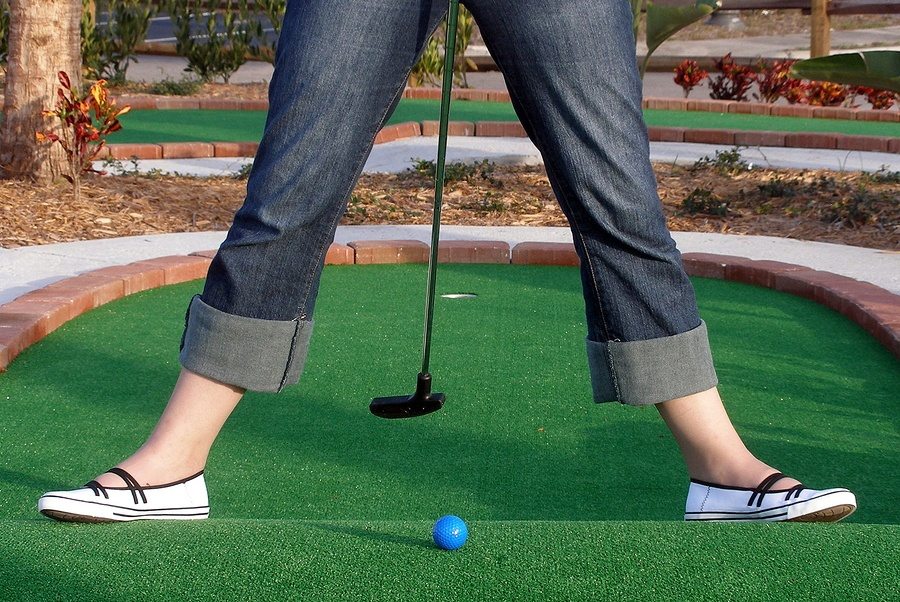 bigstock-Adventure-Golf-1143285.jpg