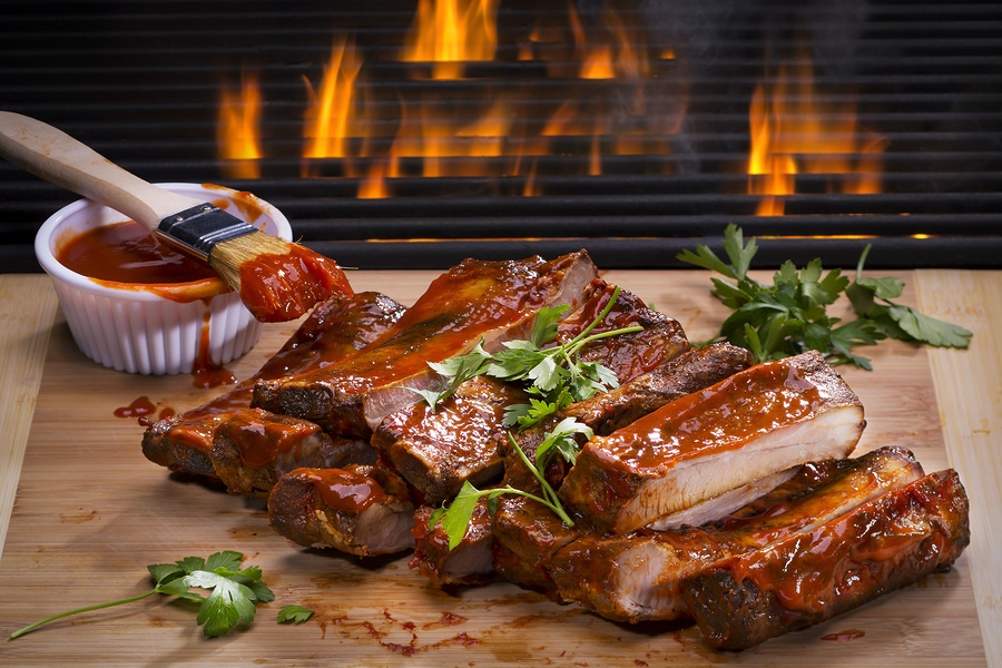 bigstock-Barbecued-Ribs-next-to-a-hot-f-94164581.jpg