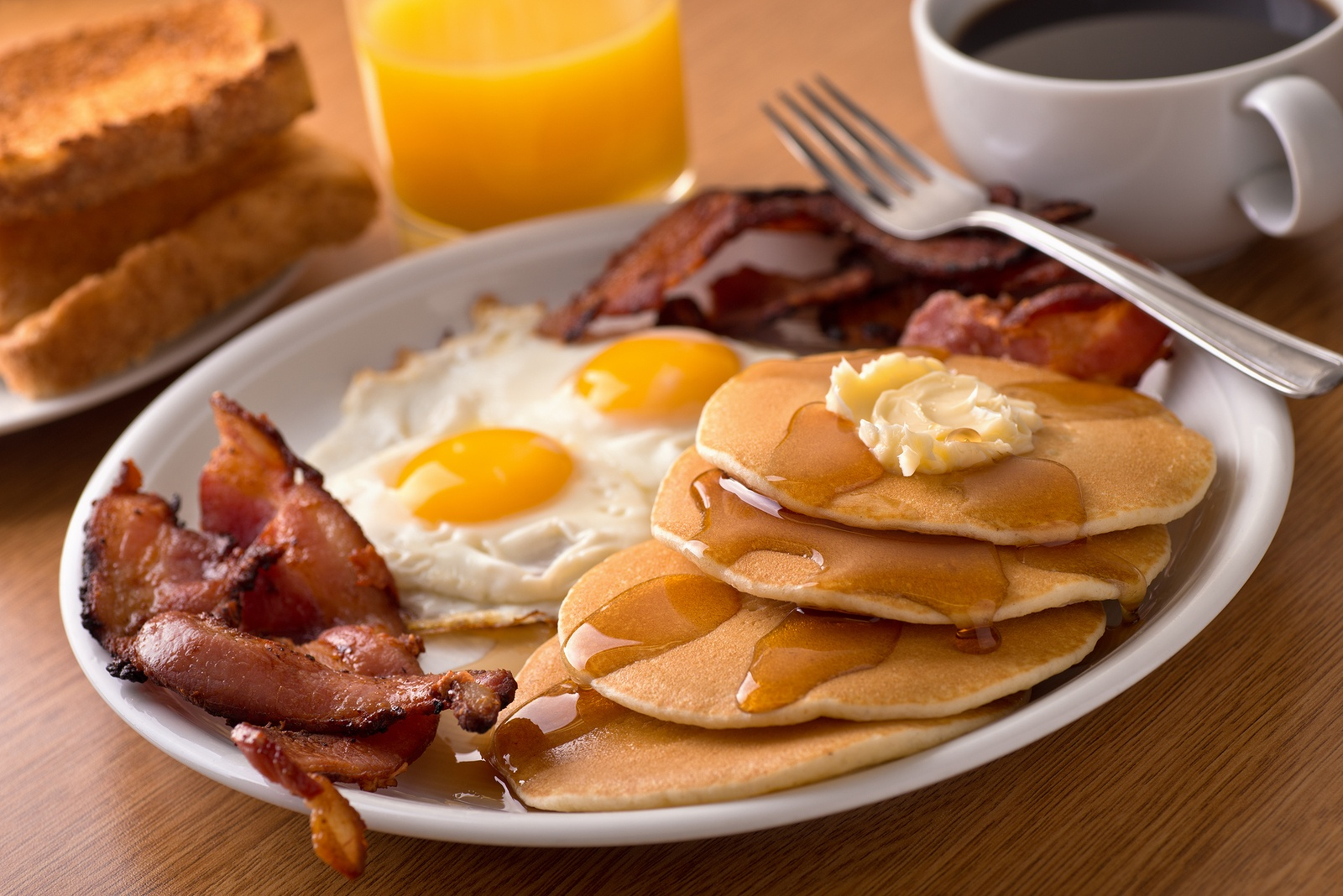 bigstock-Breakfast-With-Bacon-Eggs-Pa-80641280.jpg