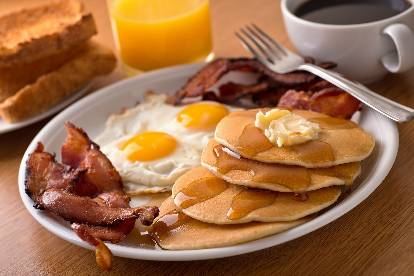 bigstock-Breakfast-With-Bacon-Eggs-Pa-80641280.jpg