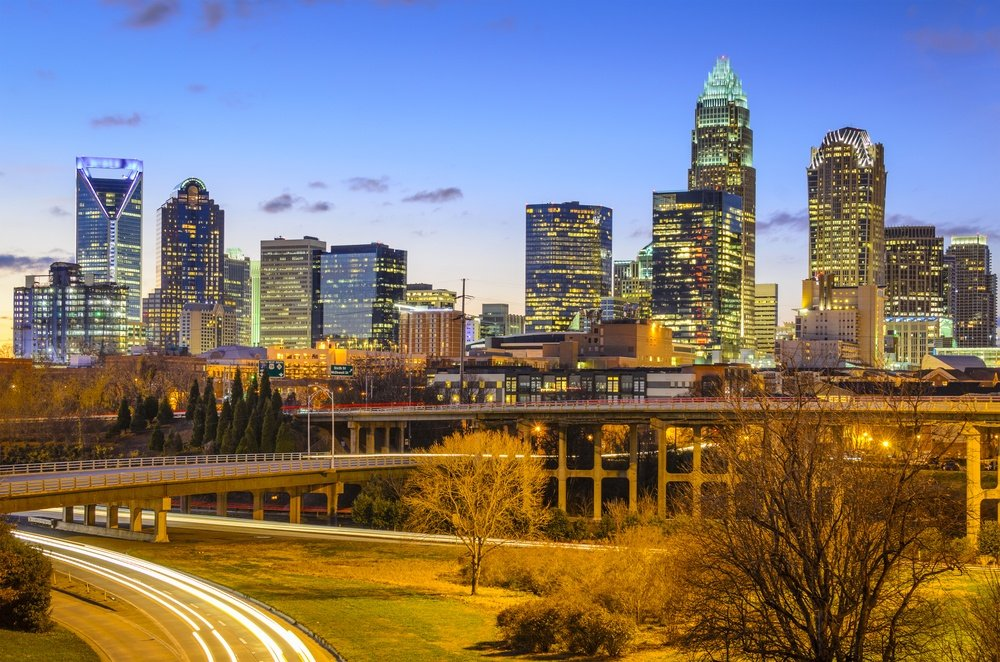 Charlotte, North Carolina, USA downtown skyline..jpeg