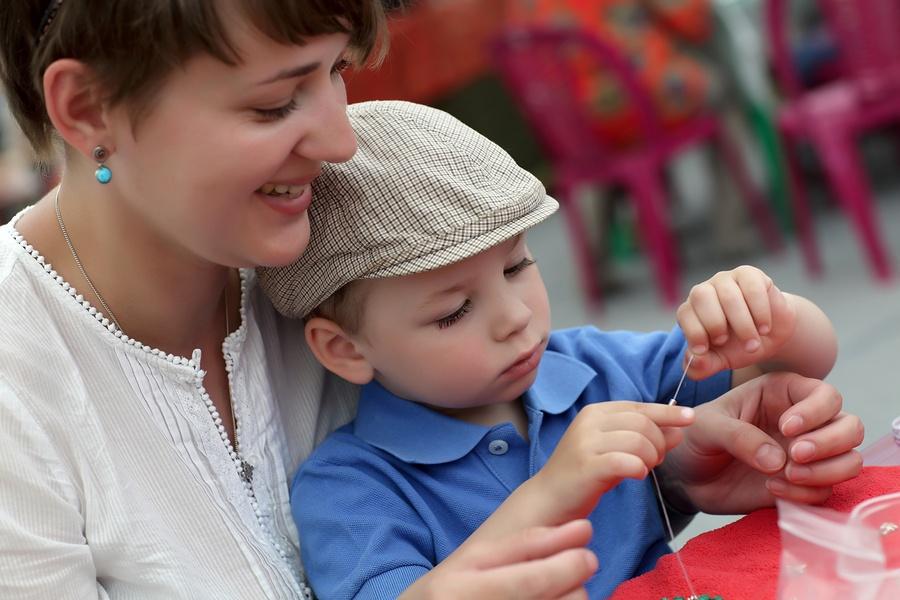 bigstock-Boy-At-Creative-Workshop-68403412.jpg