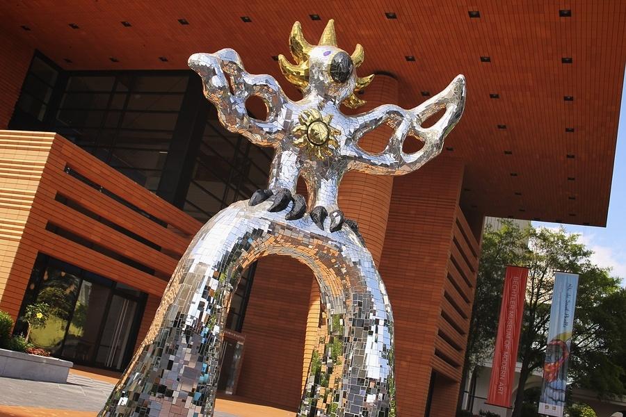 bigstock-Mint-Museum-20048417.jpg