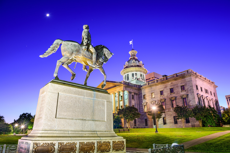bigstock-Columbia-South-Carolina-USA--91615064.jpg