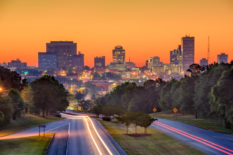 bigstock-Skyline-of-downtown-Columbia--95846207-1.jpg