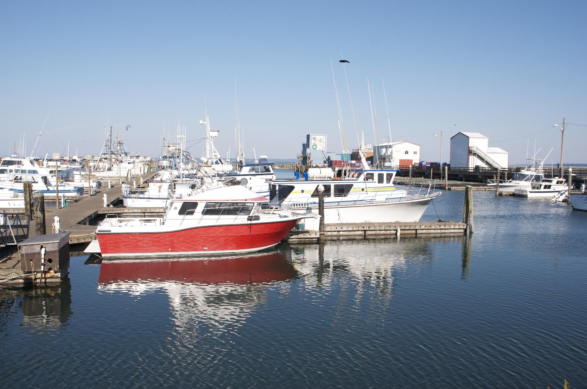 bigstock-Fishing-boats-39989188.jpg