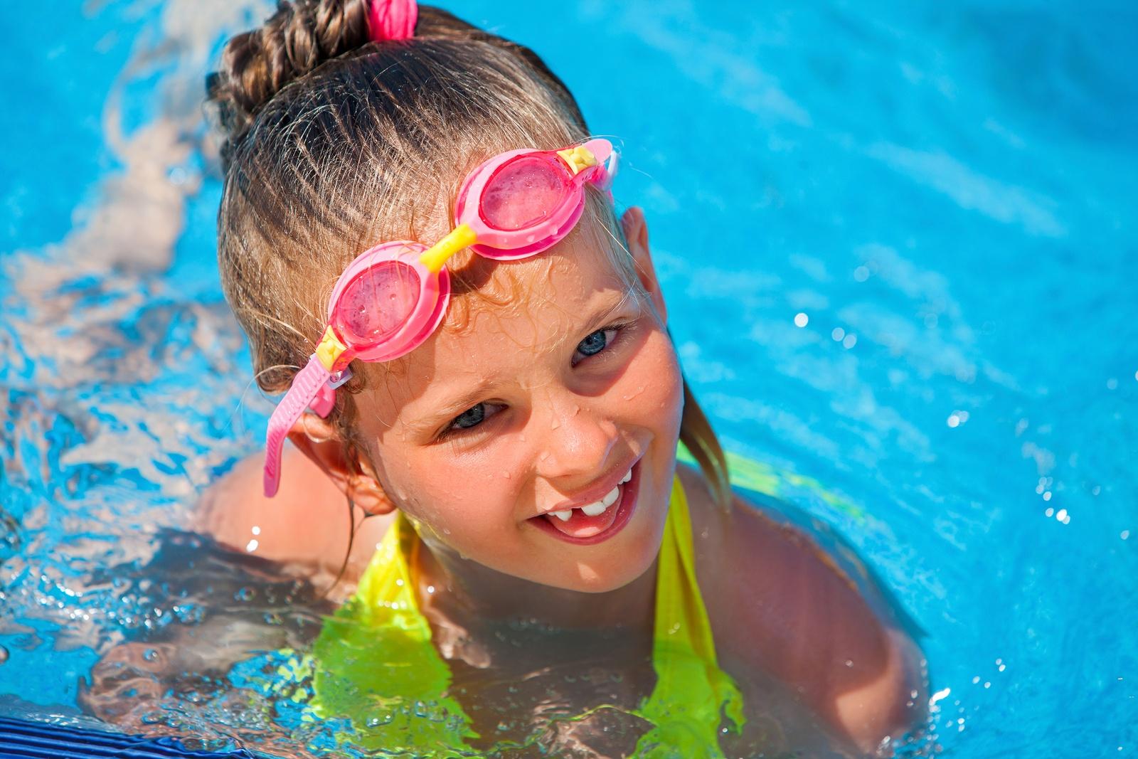 bigstock-Portrait-of-child-girl-wearing-129133820.jpg