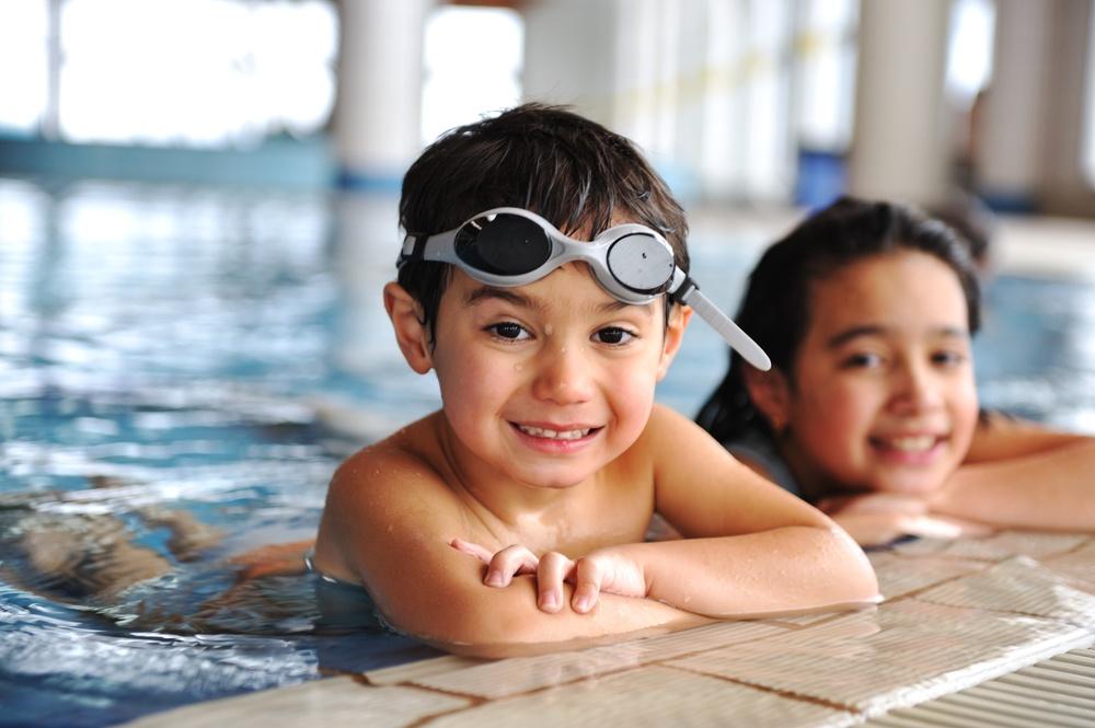 swimming kid.jpeg