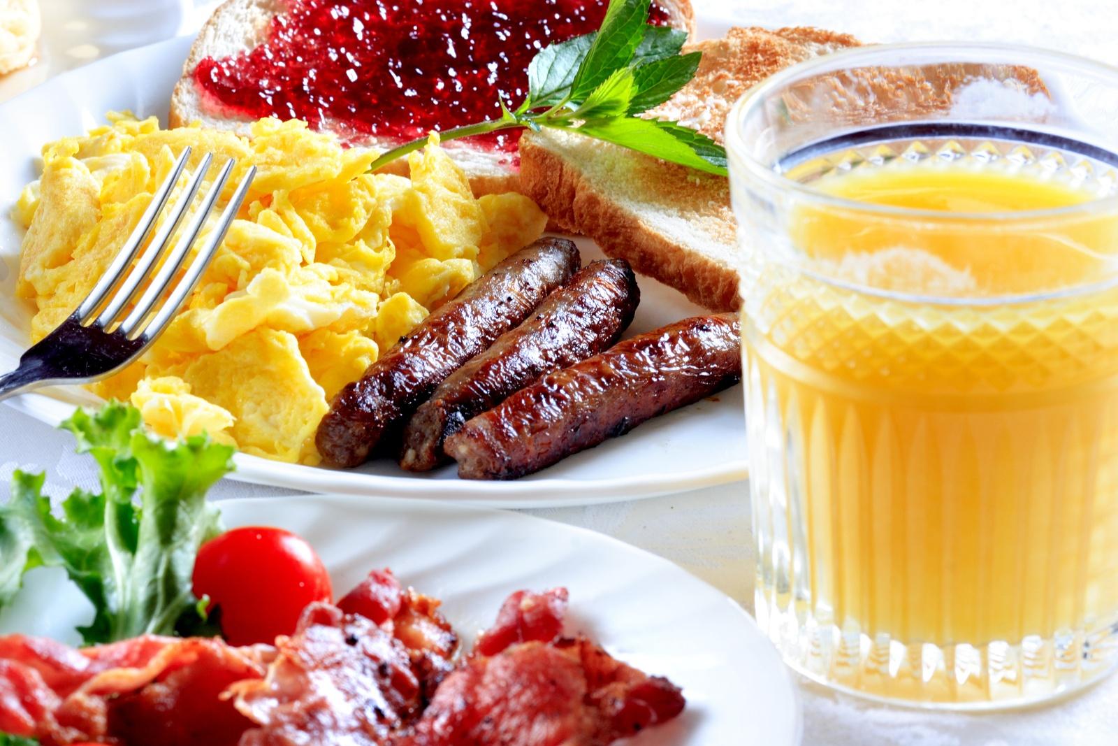 bigstock-breakfast-plate-18481976-1.jpg
