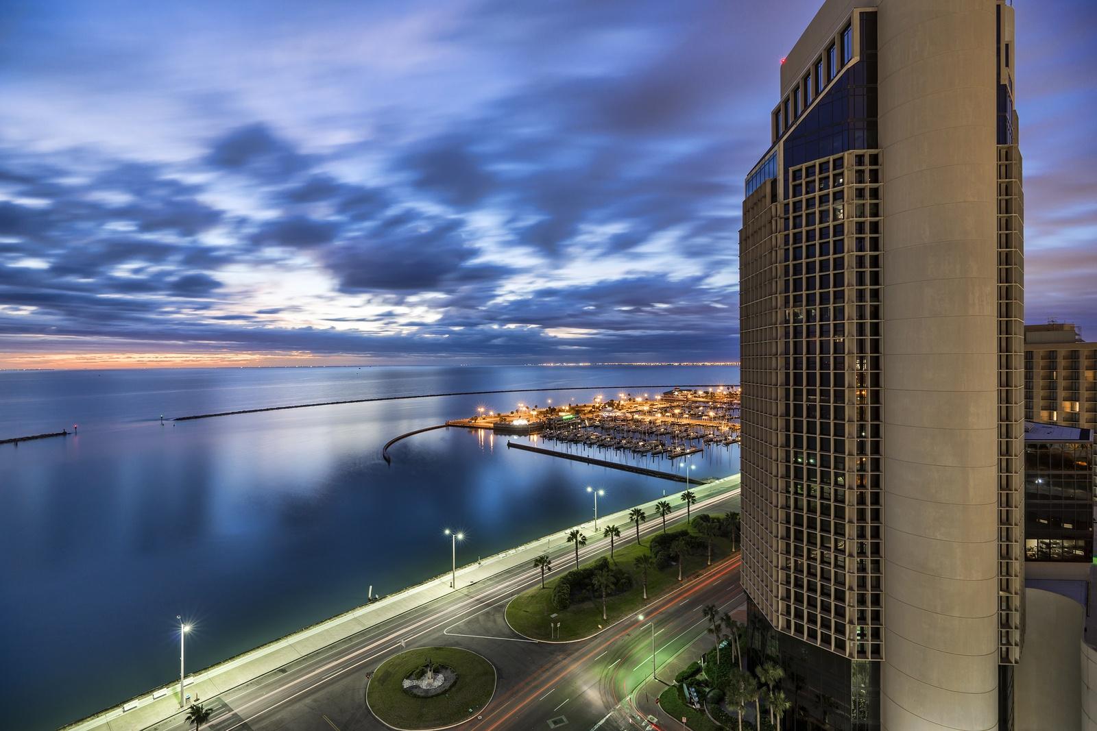 bigstock-Corpus-Christi-Waterfront-72528013.jpg