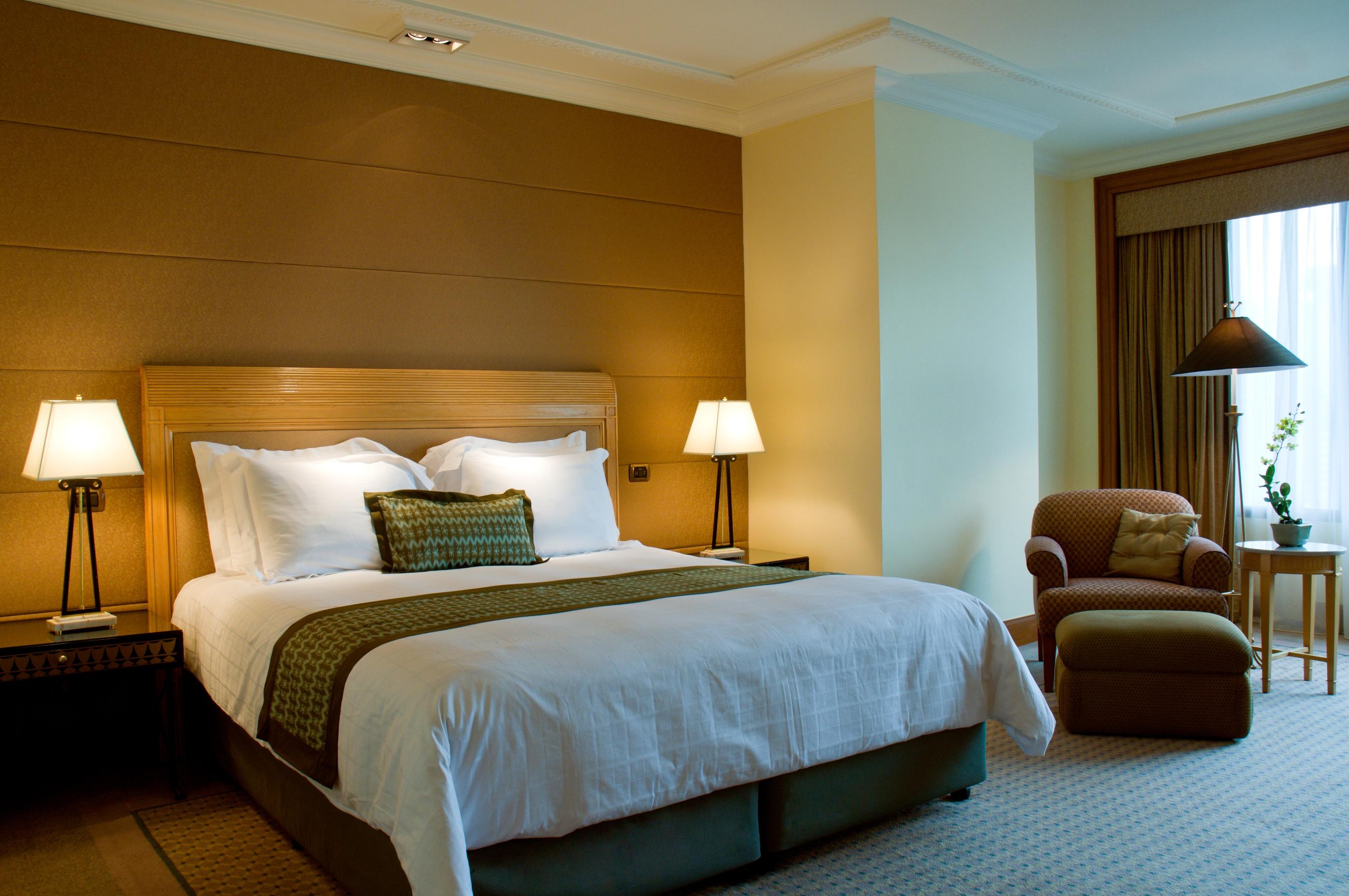 bigstock-Classic-bedroom-of-a--star-lu-7031614.jpg