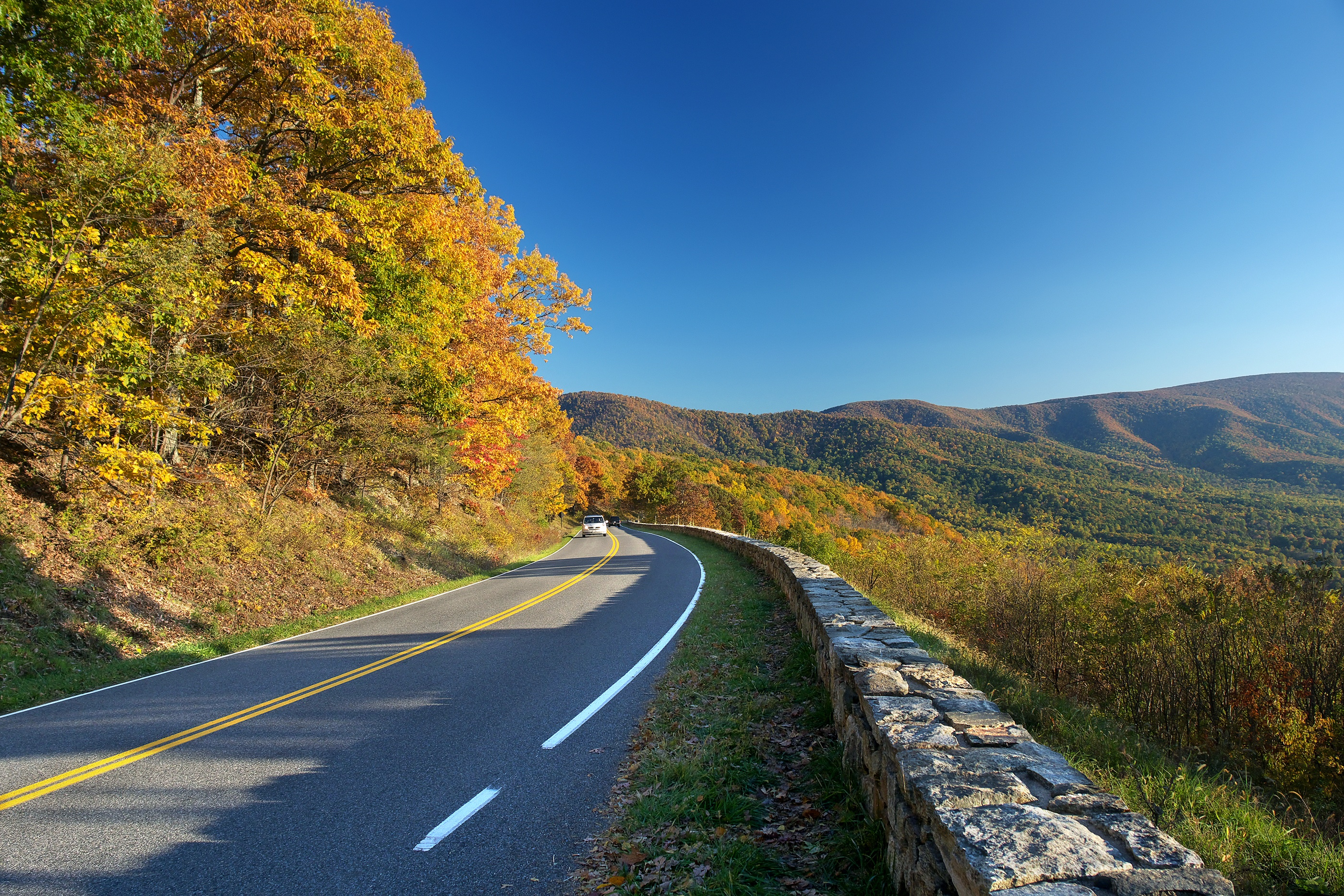 bigstock-Road-In-Shenandoah-National-Pa-5463788.jpg