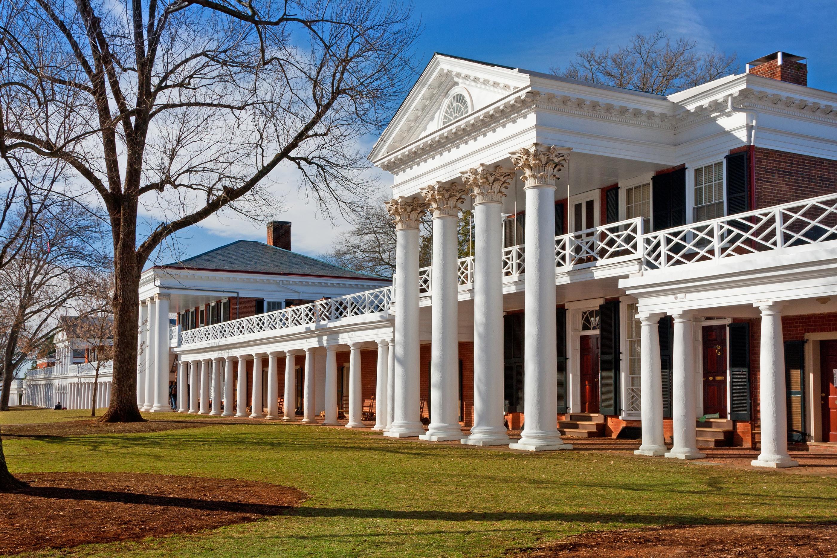 bigstock-University-Of-Virginia-57661517.jpg