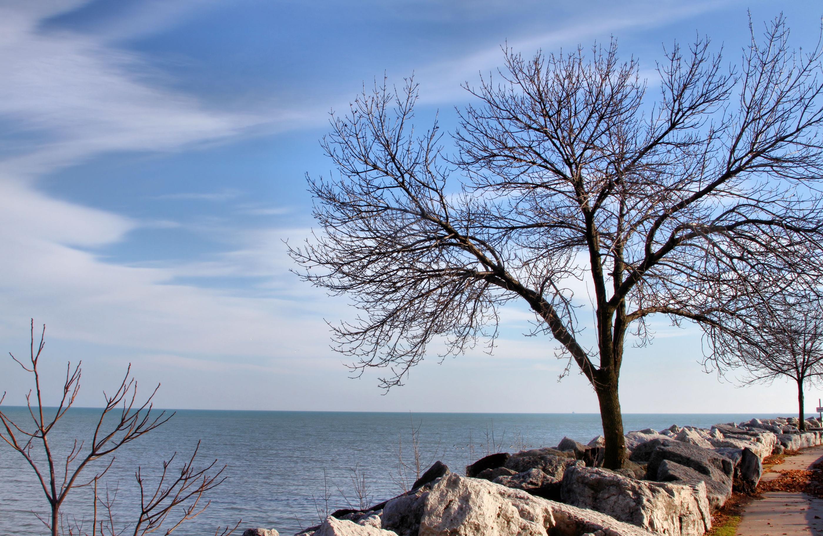 bigstock-A-Walk-by-Lake-Michigan-79216609.jpg